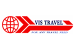 Vis Travel