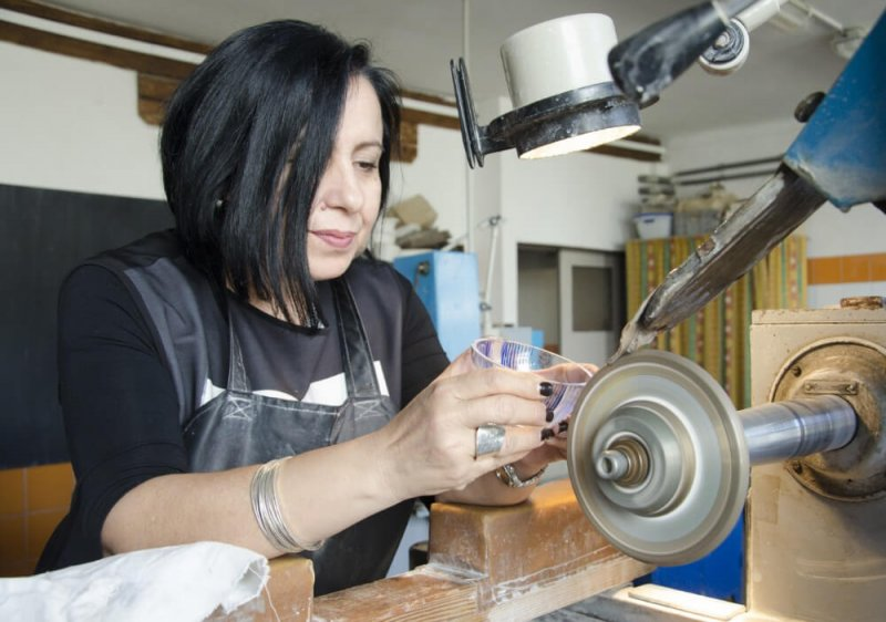 "Εταιρική Σχέση: Leonardo Da Vinci Partnership: ""Making Jewellery Small Enterprises For A Big European Crises"
